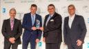 Компания Krone получила премию German Telematics Award 2018