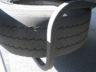 тент Krone 2012, bpw eco plus, барабанные тормоза, коники