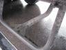 тент Schmitz 2010, bpw eco plus, барабанные тормоза,