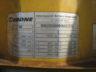 тент Krone 2012, bpw eco plus, дисковые тормоза, подготовка под коники