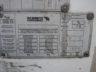 рефрижератор Schmitz 2006, bpw eco plus, барабанные тормоза, tk sl-200e