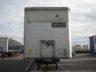 полуприцеп шторный schmitz 2010 Года, оси bpw eco plus, барабанные тормоза