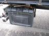 Полуприцеп шторный schmitz 2011 года, оси bpw eco plus, барабанные тормоза