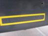 полуприцеп рефрижератор krone 2015, оси Krone Trailer Axle, дисковые тормоза, TK SLXe-400
