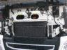 СЕДЕЛЬНЫЙ ТЯГАЧ VOLVO FH13 2017 ИЗ ЕВРОПЫ БЕЗ ПРОБЕГА ПО РФ, 460 Л.С., I-SHIFT 12-ТИ СТУПЕНЧАТАЯ