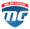Milan Group