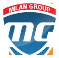 https://milan-group.ru/img/logo.png
